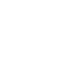 Logo of Kultataide Jewelry Castings Oy